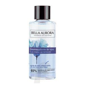 Bella Aurora Eye Make-Up Remover