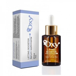 BeOxy Lifting Booster Firming Serum