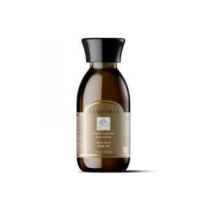 Alqvimia Anti-Stress Body Oil