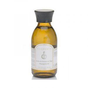 Alqvimia Wheat Germ Oil