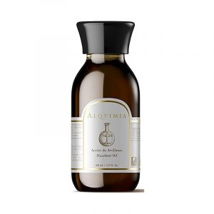 Alqvimia Hazelnut Oil