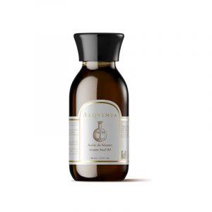 Alqvimia Sesame Seed Oil