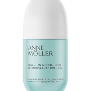 Anne Moller Corporal Roll-on Deodorant