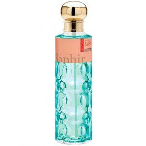 Saphir Nº134 Viva La Femme Eau de Parfum