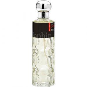 Saphir Nº92 Affaire Homme Eau de Parfum