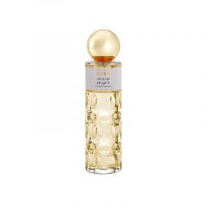 Saphir Nº137 Muse Night Eau de Parfum