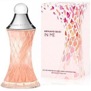 Armand Basi In Me Eau de Parfum