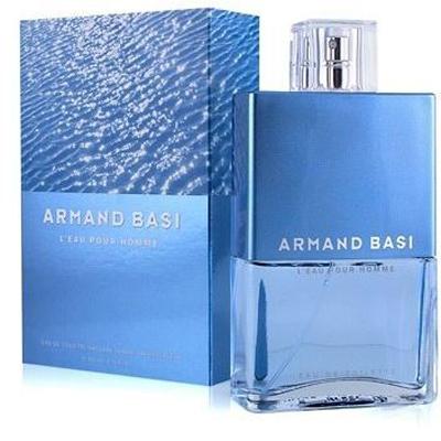 Armand Basi L'Eau Pour Homme Eau de Toilette