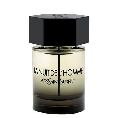 Yves Saint Laurent L´homme Nuit Limited Edition Eau de Toilette