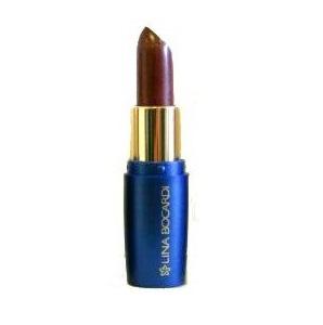 Lina Bocardi Luxury Lipstick
