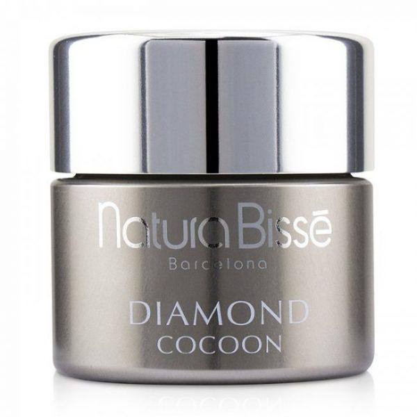 Natura Bissé Diamond Cocoon