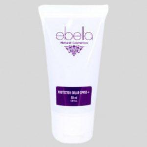 Ebella Screen Protection Fps50 +