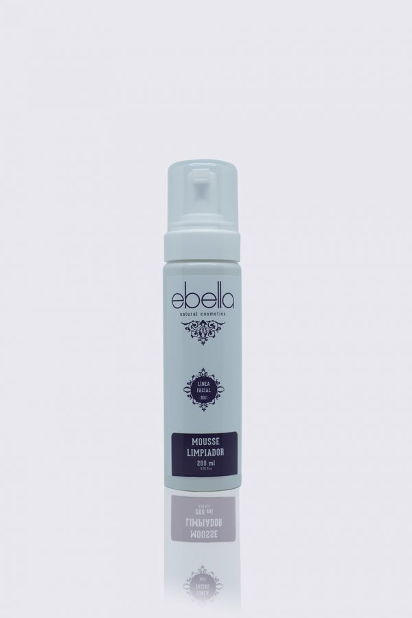 Ebella Mouse Cleaner
