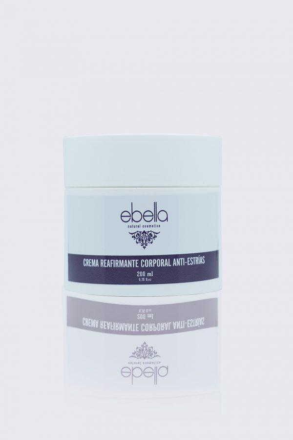 Ebella Anti-Stretch Firming Body Cream