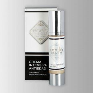 Ebella Premium Intensive Anti-Aging Cream