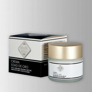 Ebella Premium Golden Age Cream