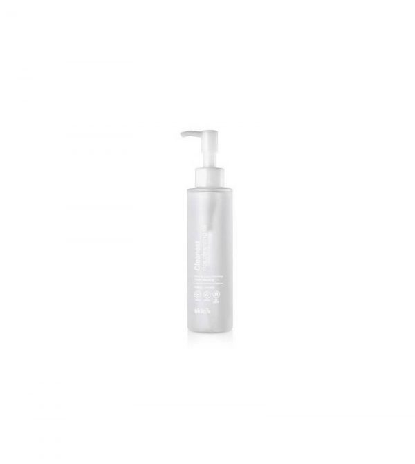 Skin 79 Cleanest Rice Cleansing Oil 150 ml