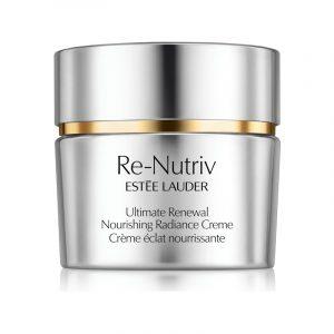 Estee Lauder Ultimate Renewal Nourishing Radiance Creme 50 ml