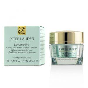 Estee Lauder Day Wear Eye Cooling Anti-Oxidant Moisture Gel Creme 15 ml