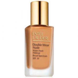 Estee Lauder Double Wear Nude Water Fresh Make Up SPF 30 30 ml