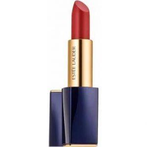 Estee Lauder Pure Color Envy Velvet Matte Lips