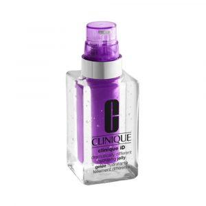 Estee Lauder Day Wear Anti-Oxidant 72H Hydration Sorbet Creme SPF15