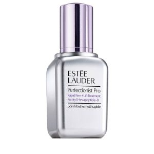 Estee Lauder Perfectionist Pro Rapid Brightening Treatment Serum
