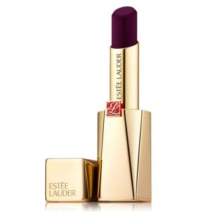 Estee Lauder Pure Colour Desire Matte Lipstick