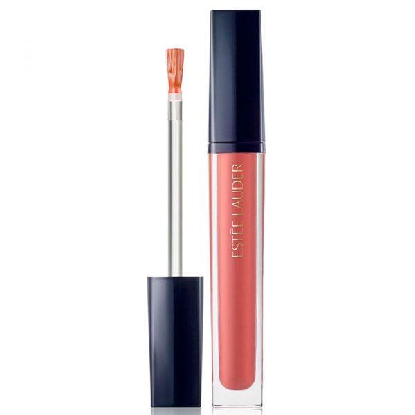 Estee Lauder Pure Color Envy Kissable Lip Shine