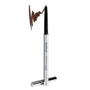 Revitalash Defining Eyeliner 0