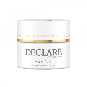 Declaré Hydro Balance Hydroforce Cream