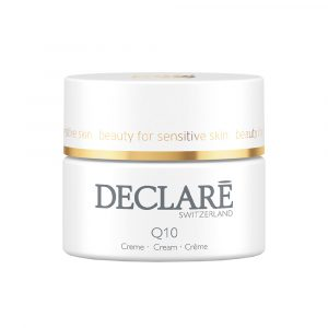 Declaré Age Control Q10 Cream