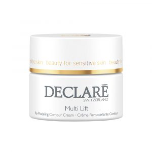 Declaré Age Control Multi Lift Cream