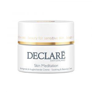 Declaré Skin Meditation Cream