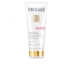 Declaré Soft Cleansing Soft Peeling Exfoliant