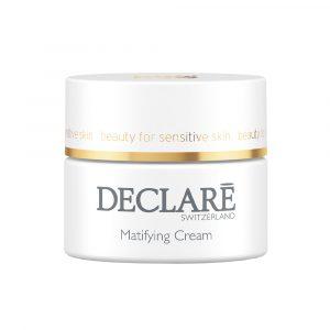 Declaré Matifying Cream
