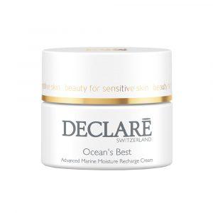 Declaré HydroBalance Ocean's Best Cream