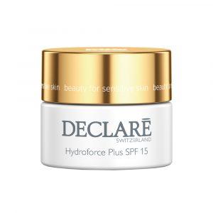 Declaré Hydro Balance Hydroforce Plus SPF15