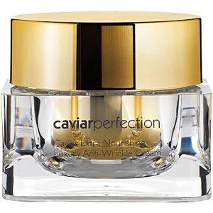 Déclare Extra Caviar Perfection Cream Nourishing