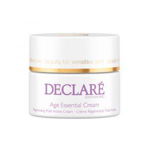 Declaré Age Control Age Essential Cream