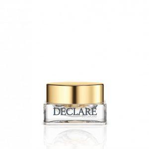 Declaré Caviar Perfection Luxurious Anti-Wrinkle Cream Eye Contour