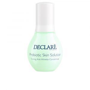 Declaré Probiotic Skin Solution Serum Firming Anti-Wrinkle Concentrate