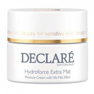 Declaré Hydroforce Extra Mat Cream