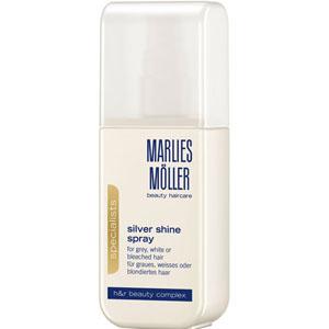 Marlies Möller Specialists Silver Shine Spray 125 ml