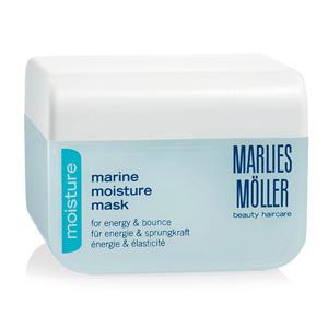 MARLIES MARINE MOIST MASK 125 ML