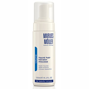 Marlies Möller Essential Care Volume Liquid Hair 150 ml