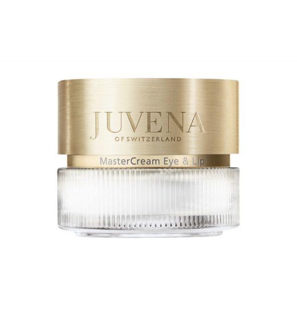 Juvena Mastercream Eye&Lip