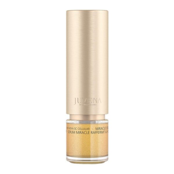Juvena Skin Miracle Serum Firm and Hydrates 30 ml