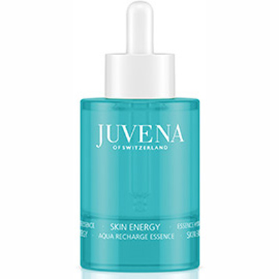 Juvena Energy Aqua Recharge Essence