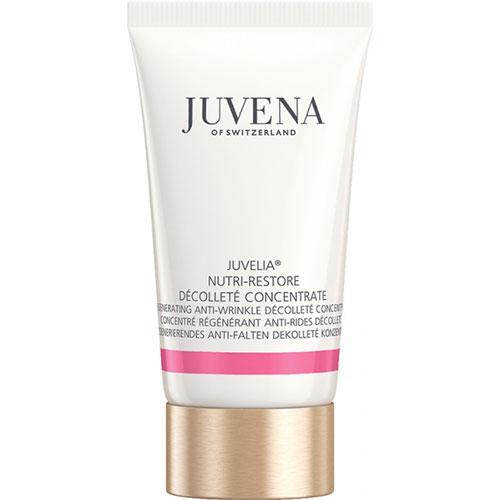 Juvena Cream Nourishing Neckline Juvelia 75 ml